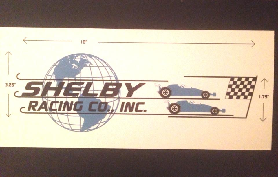 Shelby_Racing_Co._1968_decal_as_scanned.
