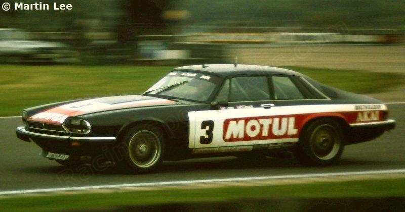 WM_Silverstone-1982-09-12-003.thumb.jpg.