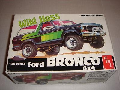 amt-wild-hoss-79-ford-bronco-4x4_1_344eb