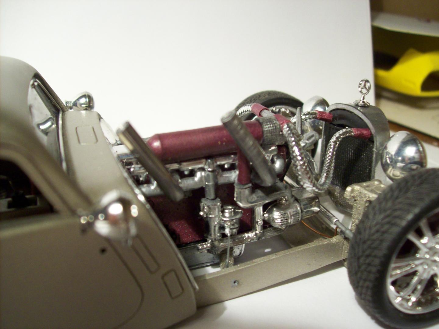 roller benz 006.jpg