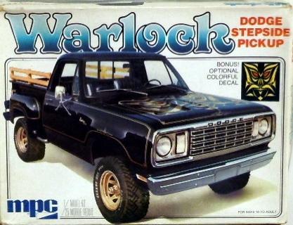 warlock.thumb.jpg.0c7a6d176c1818e8a87dac