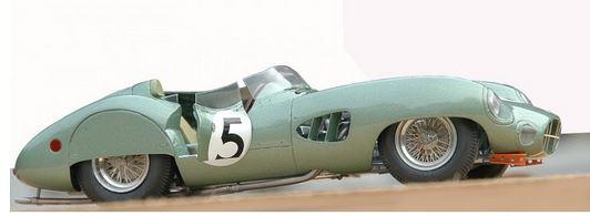 1959_Aston_Martin_DBR1.thumb.JPG.dcecea7