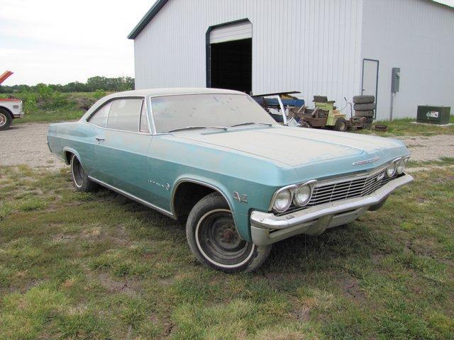 1965-Impala-396.jpg