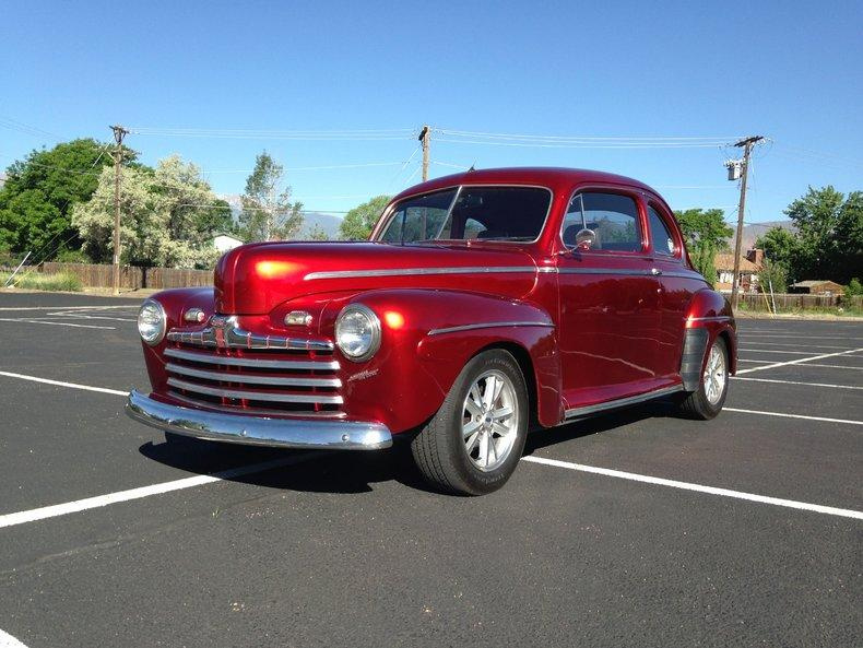 46 Ford Coupe Front.jpg