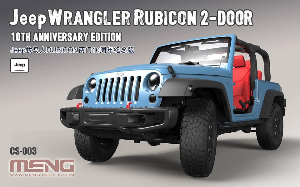 MODEL- JEEP WRANGLER RUBICON by MENG [02].jpg