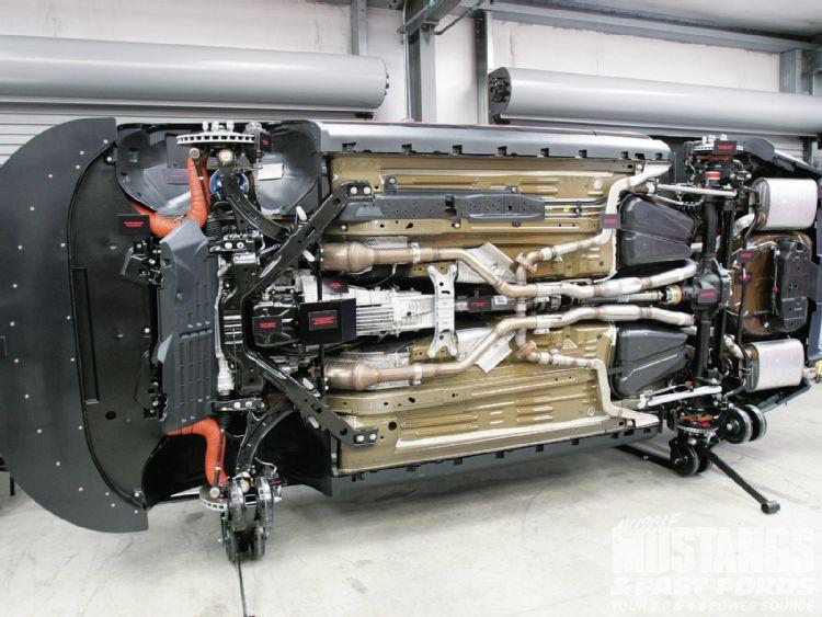 mmfp-1106-17-o+2012-ford-mustang-boss-302+undercarriage.jpg