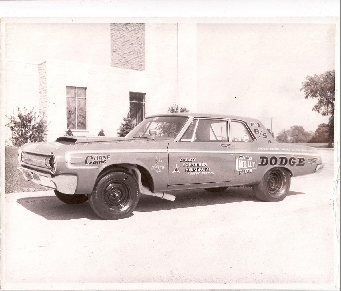 64 Dodge.jpg