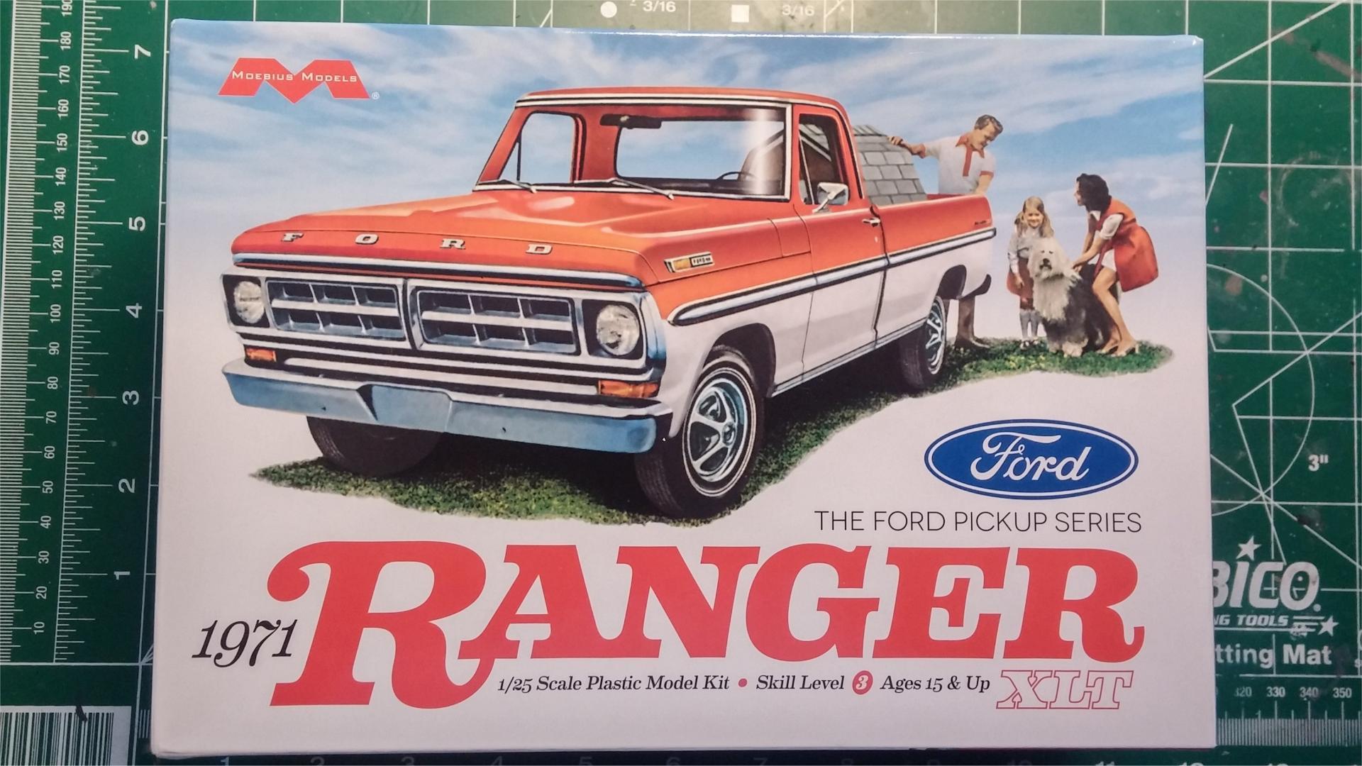 71_Ranger00.thumb.jpg.5a9a9cdc861fee70bd