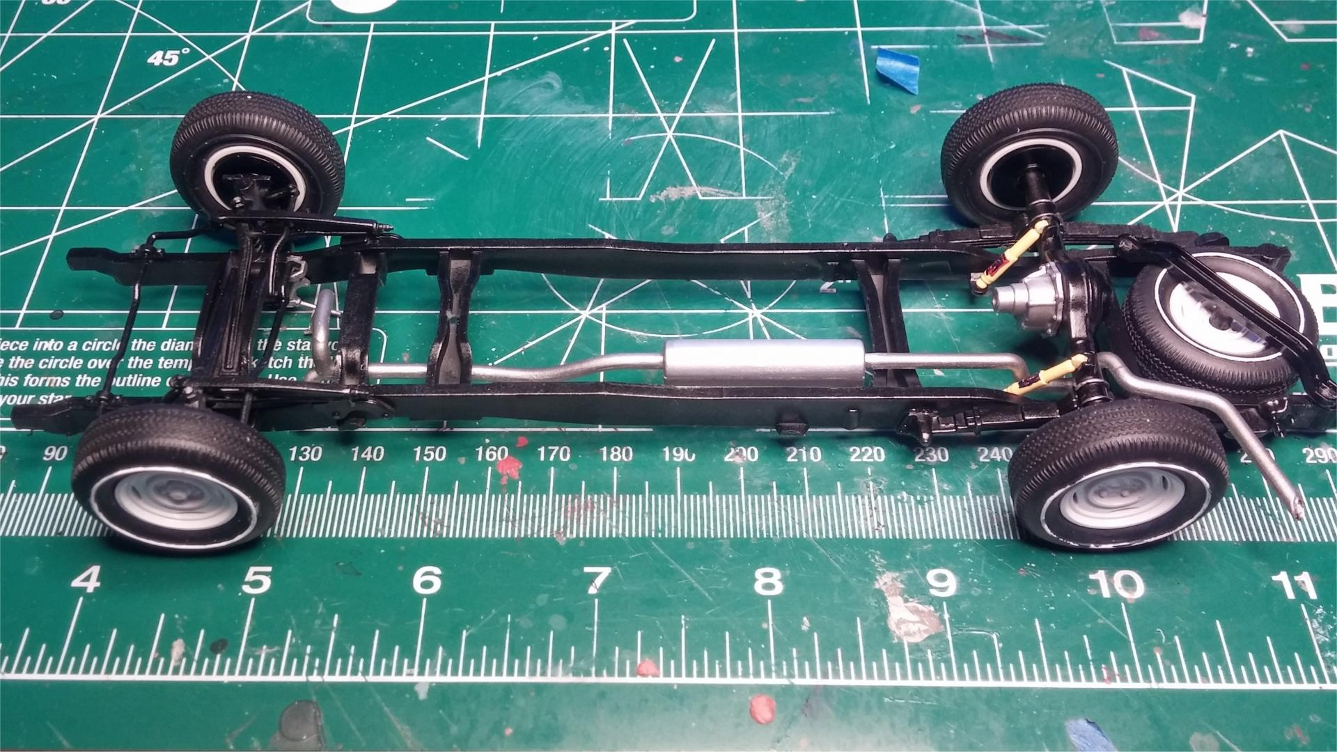 71_Ranger02.thumb.jpg.404d55901bdbd25bc8
