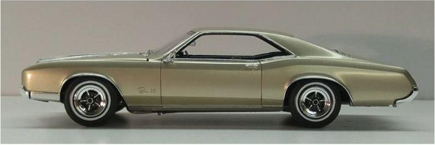 Buick66.jpg