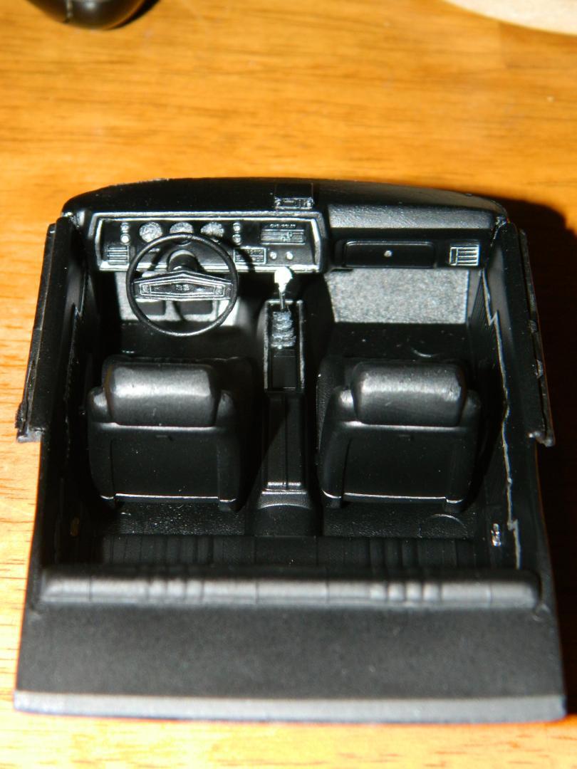 DSCN1057.thumb.JPG.2f513db199738f6b50018