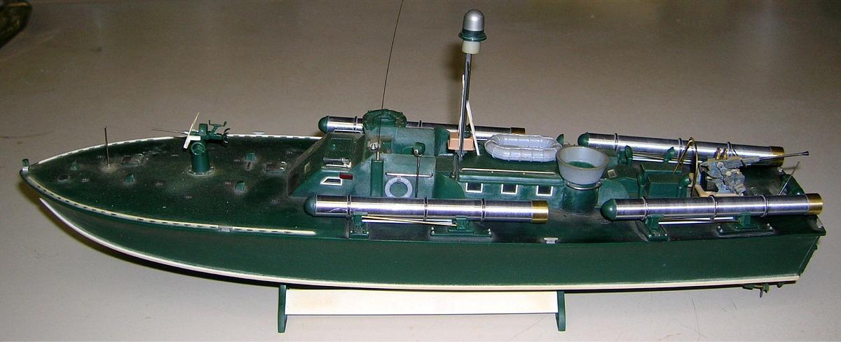 DSCN1282AA.JPG