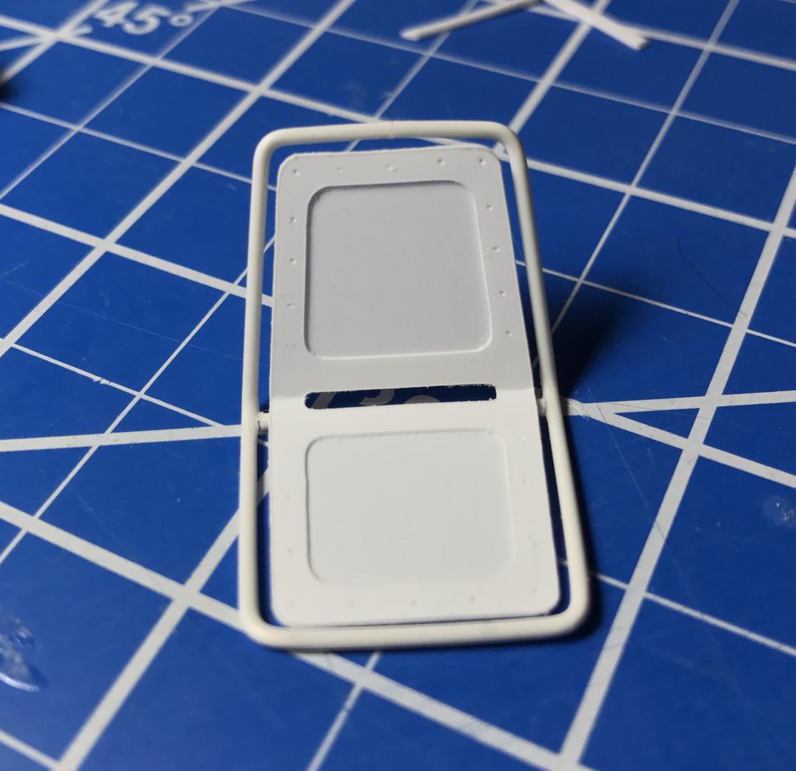 FullSizeRender3.thumb.jpg.d81b2e41708591