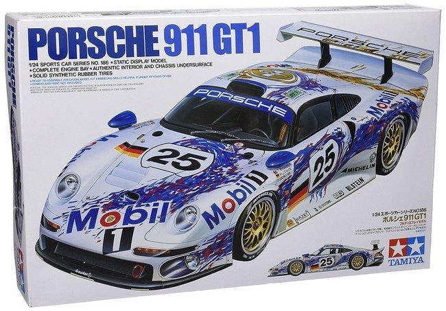 GT1.jpg