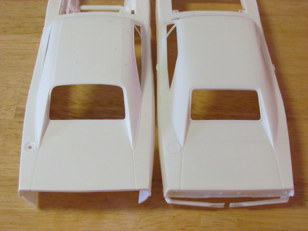 Mpc Dodge Country Charger Open Box Review Car Kit News