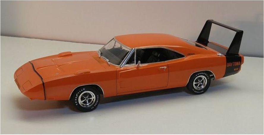 Revell_1969_Dodge_Daytona1.thumb.jpg.752
