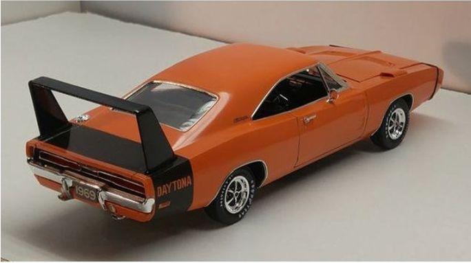 Revell_1969_Dodge_Daytona2.thumb.jpg.efb