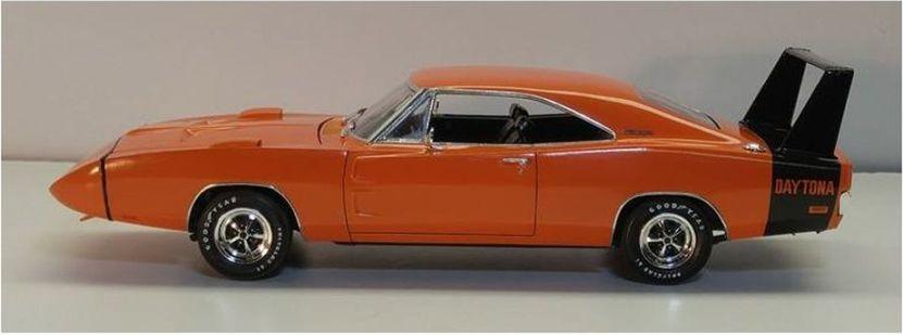 Revell_1969_Dodge_Daytona3.thumb.jpg.600