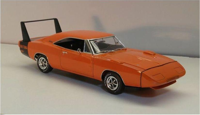Revell_1969_Dodge_Daytona4.thumb.jpg.ee4