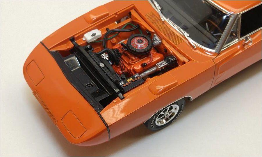 Revell_1969_Dodge_Daytona7.thumb.jpg.cc0