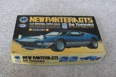 pantera-gts-model-kit-tokyo-marui_1_1130ba9fca0487820eae2238d90ed5d3.jpg
