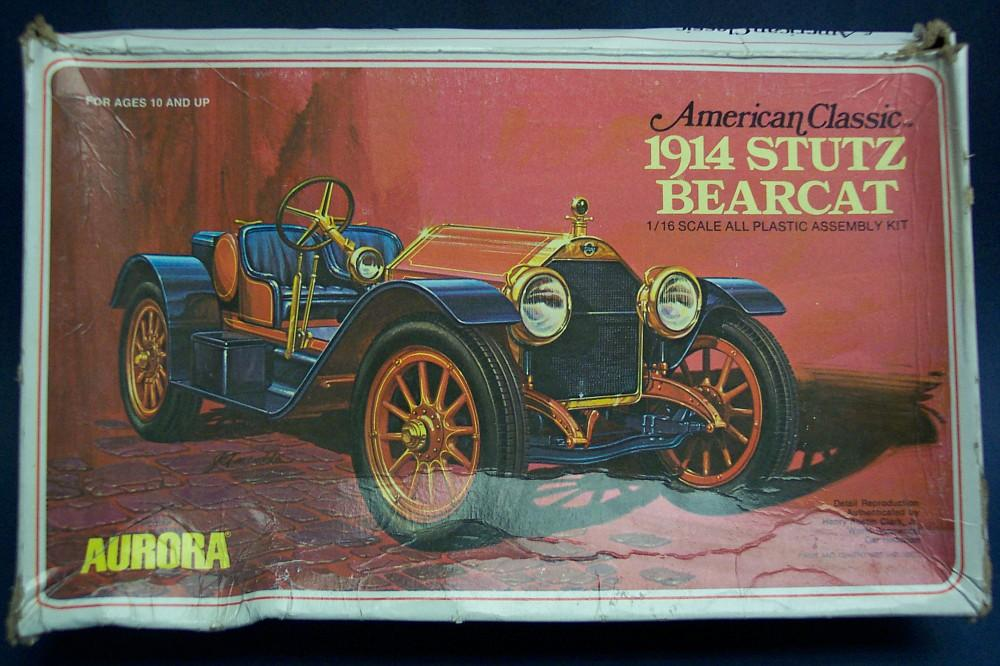 1914_Stutz_Bearcat_Aurora_Kit.thumb.jpg.