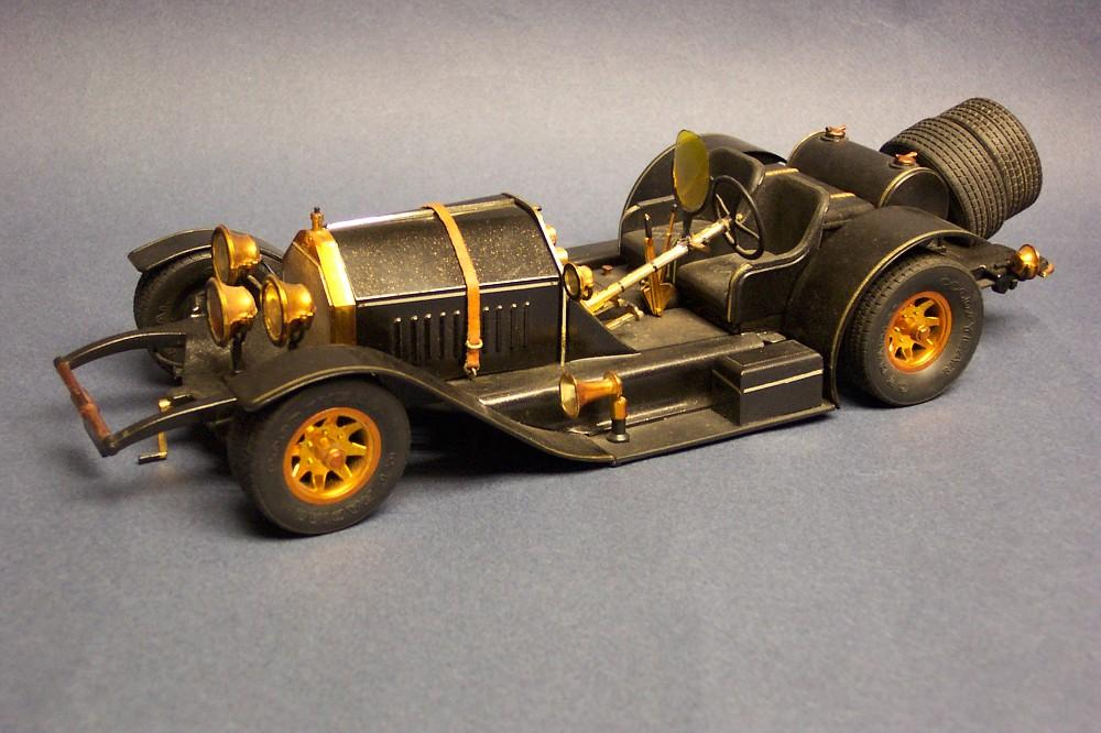 1914_Stutz_Bearcat_Hot_Rod.thumb.jpg.dd2