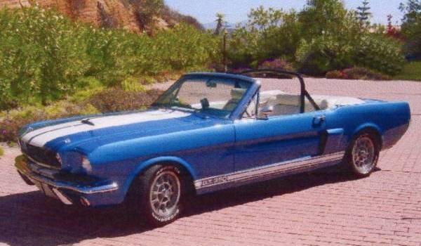1966-ford-mustang-013-1.thumb.jpg.f52b58