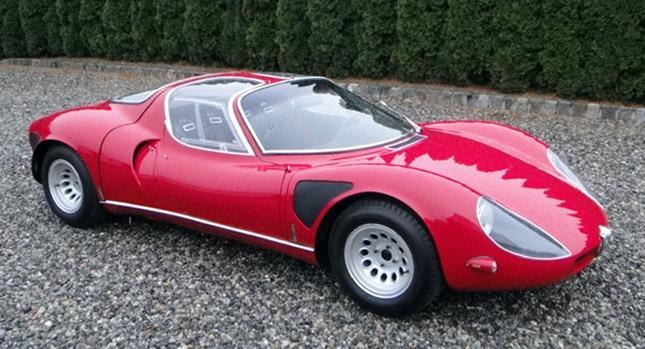 1968-Alfa-Romeo-Tipo-33-Stradale-0.jpg