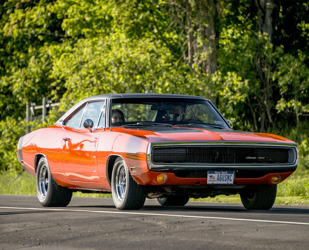 1968-Dodge-Charger-500.jpg
