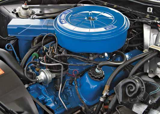 76 ford 400 vacuum diagram stock 302 air cleaner for 71    76       ford    truck   car  stock 302 air cleaner for 71    76       ford    truck   car
