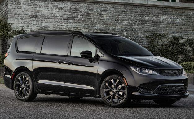 2018-Chrysler-Pacifica-S-103-1-626x383.jpg