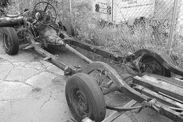 59eb3cce431c3_57_Chevy_Chassis.thumb.jpg