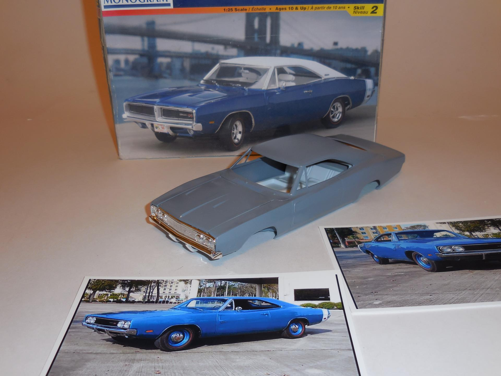 69 Charger 500 a.JPG