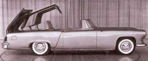Continental-Mark-II-retractable-1954.jpg