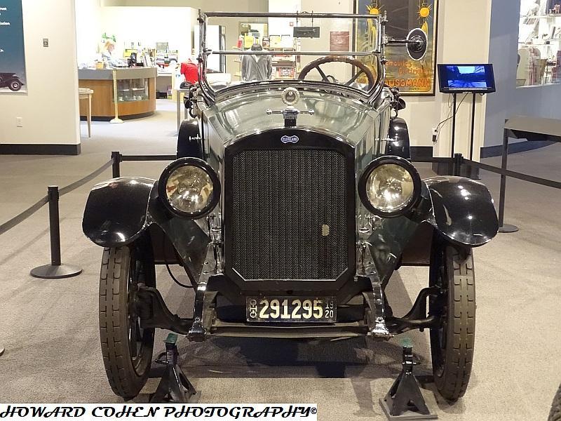 Crawford Auto Museum 2017  0041.JPG