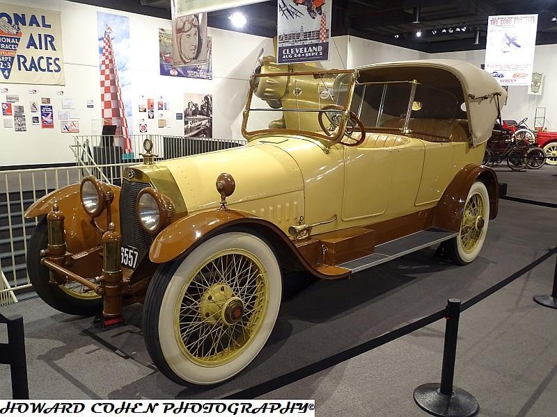 Crawford Auto Museum 2017  0118.JPG