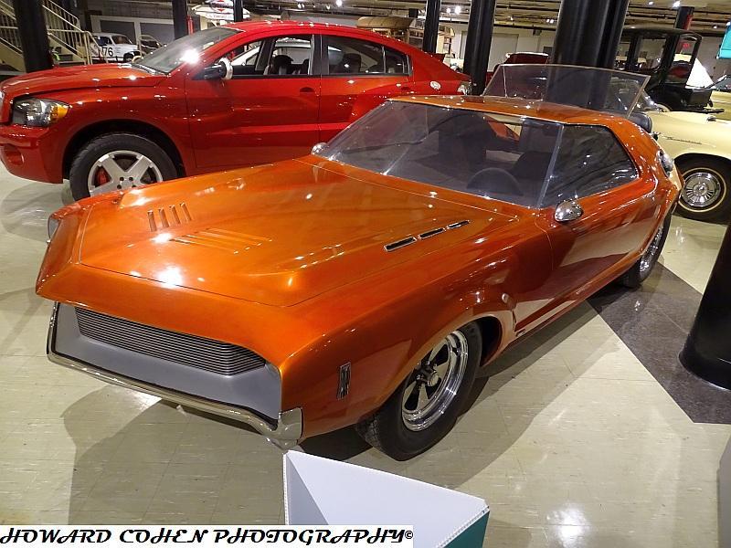 Crawford Auto Museum 2017  0200.JPG