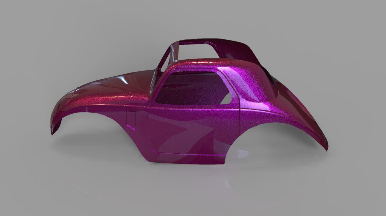 Fiat_002.JPG