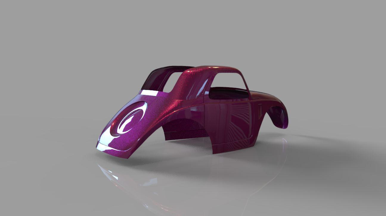 Fiat_005.JPG