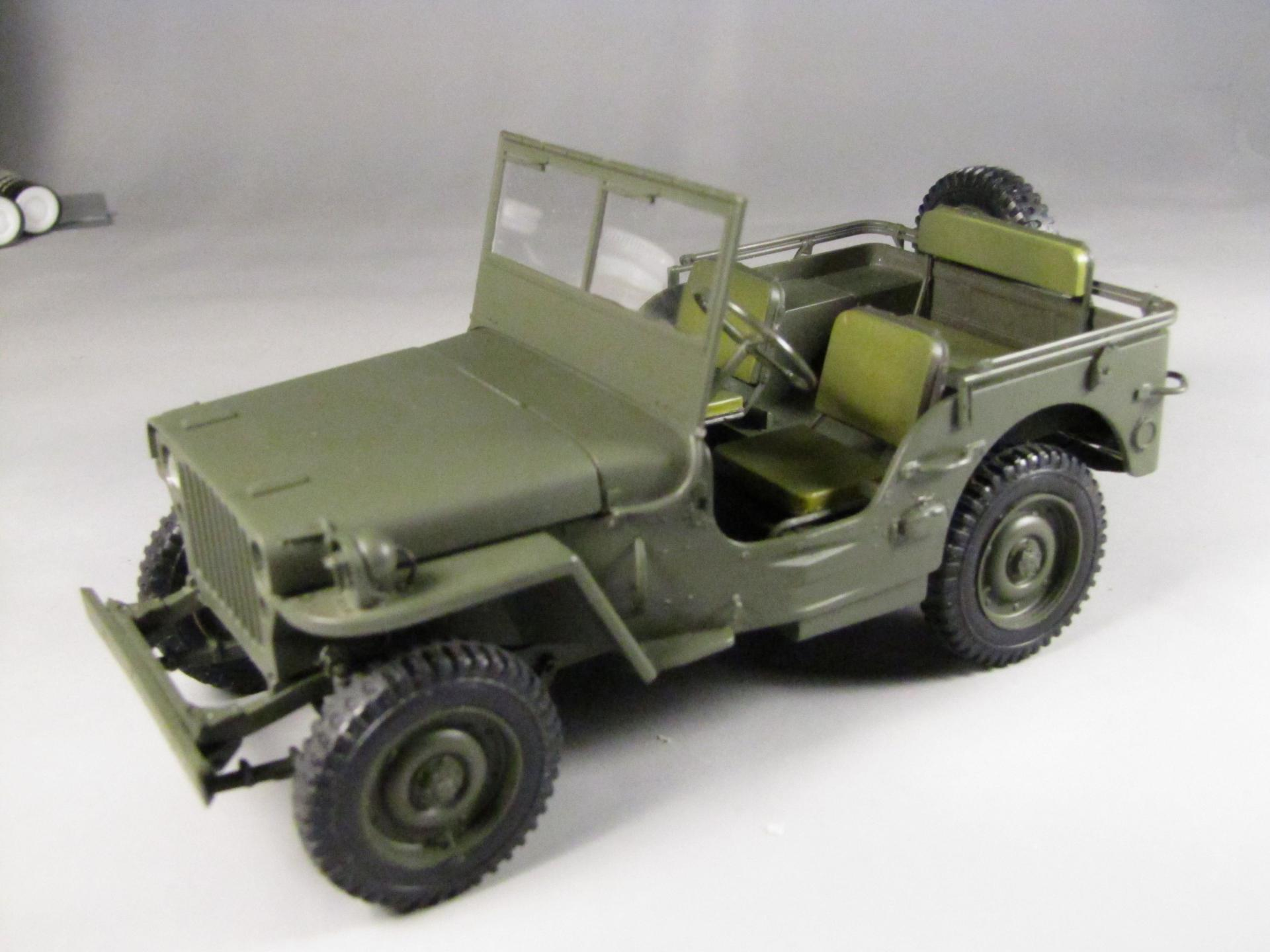 Finished 1944 Ford GPW1.jpg