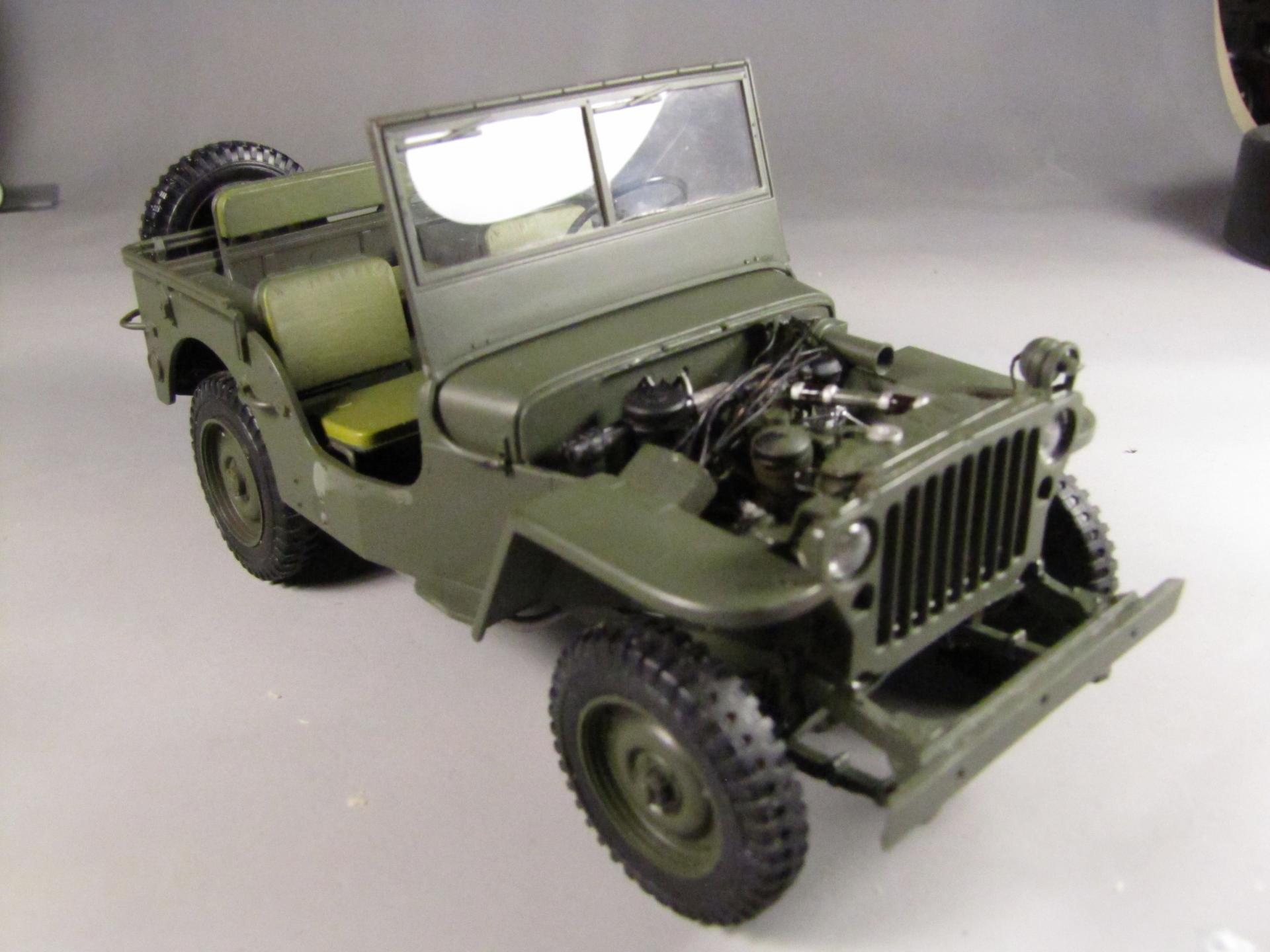 Finished 1944 Ford GPW3.jpg
