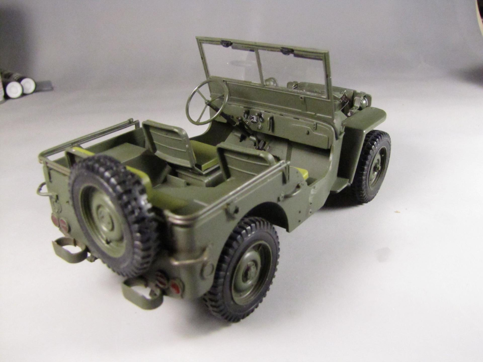 Finished 1944 Ford GPW4.jpg