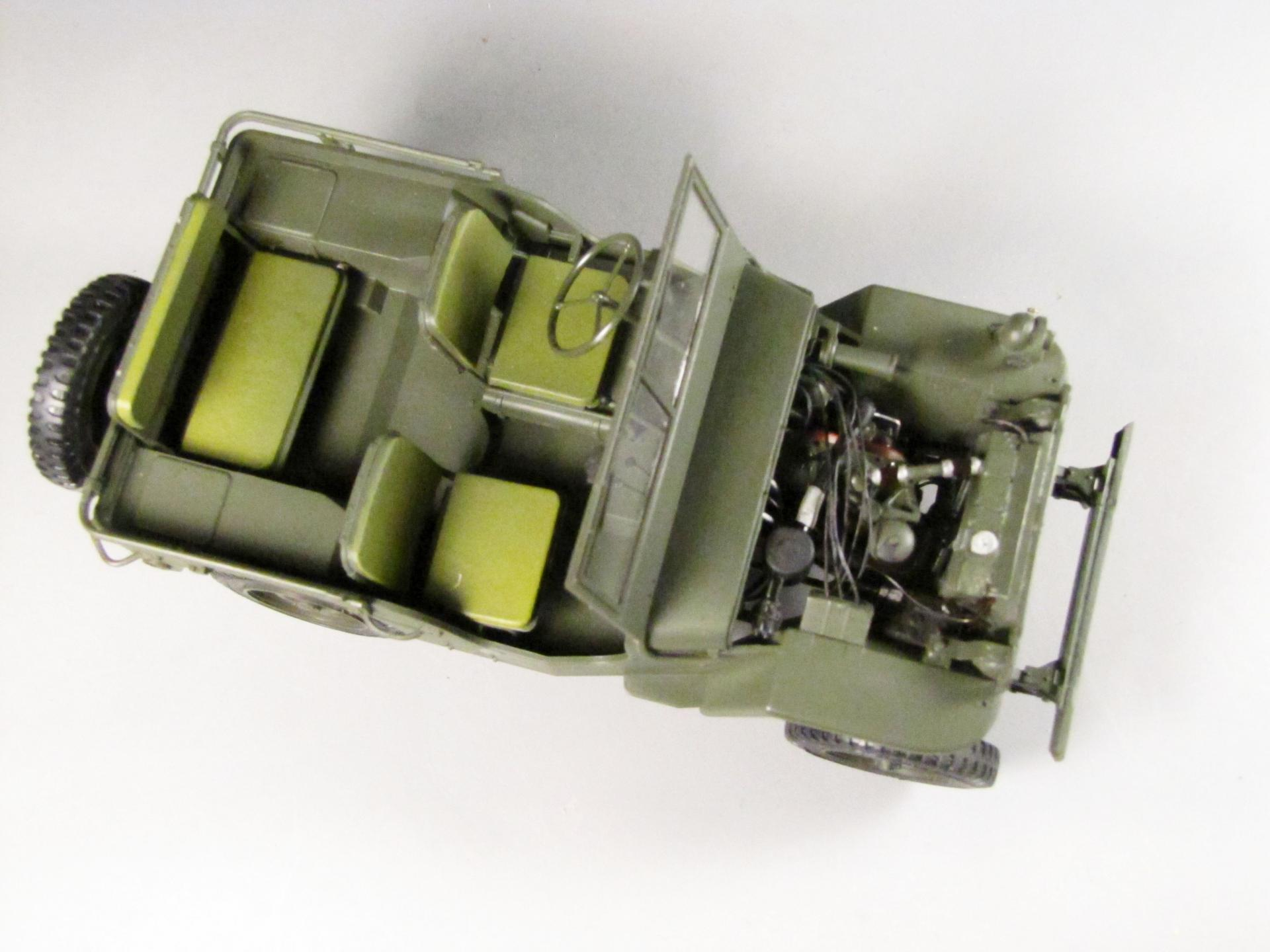 Finished 1944 Ford GPW5.jpg