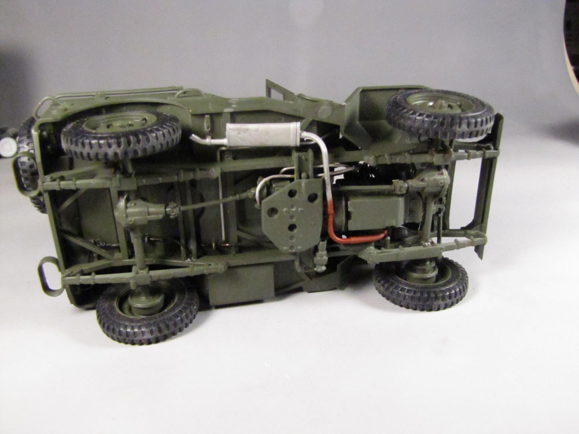 Finished 1944 Ford GPW6.jpg