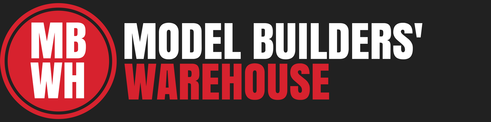 MBWH Logo 1600x400.png