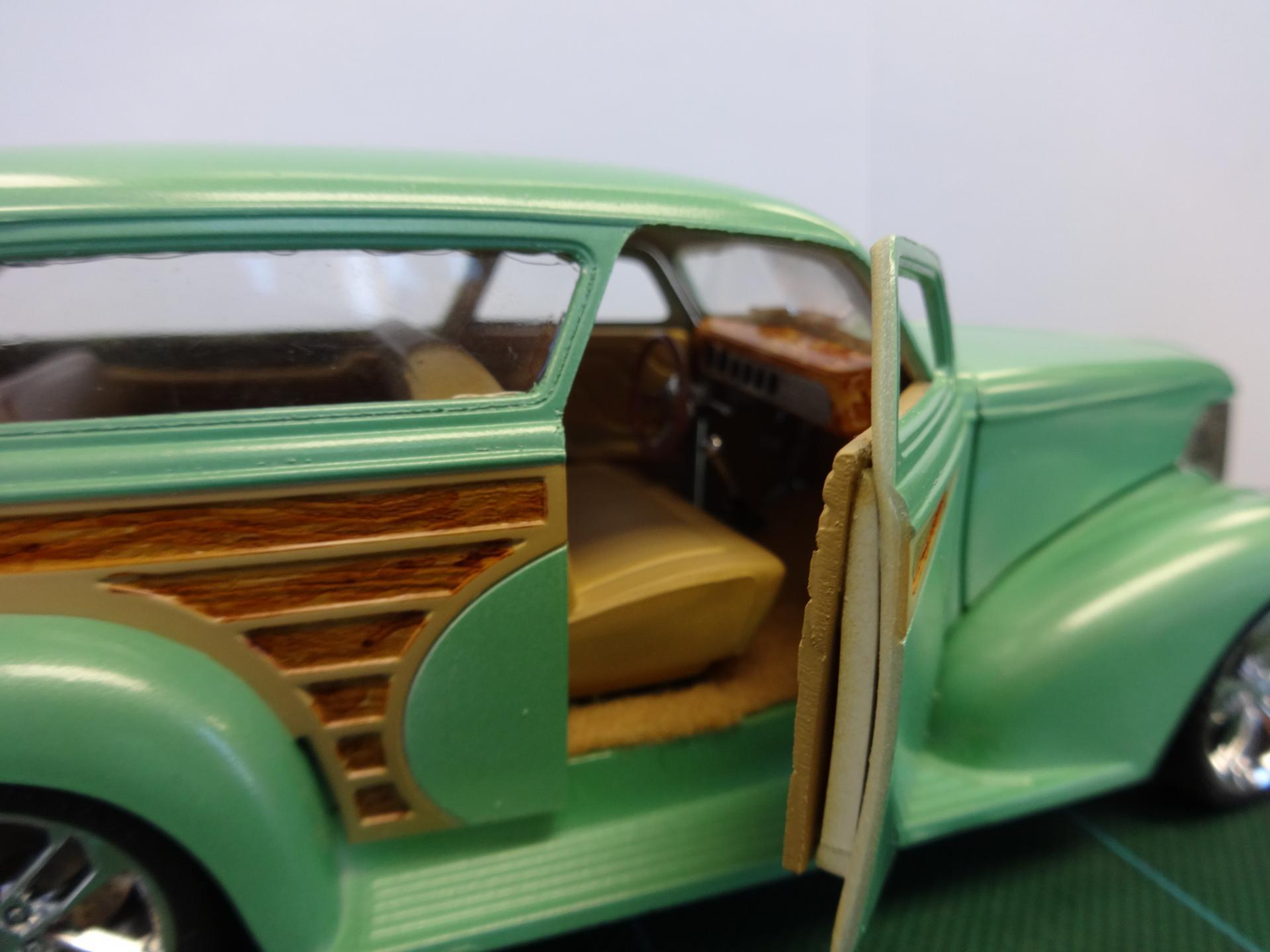 Wagonrod door.JPG