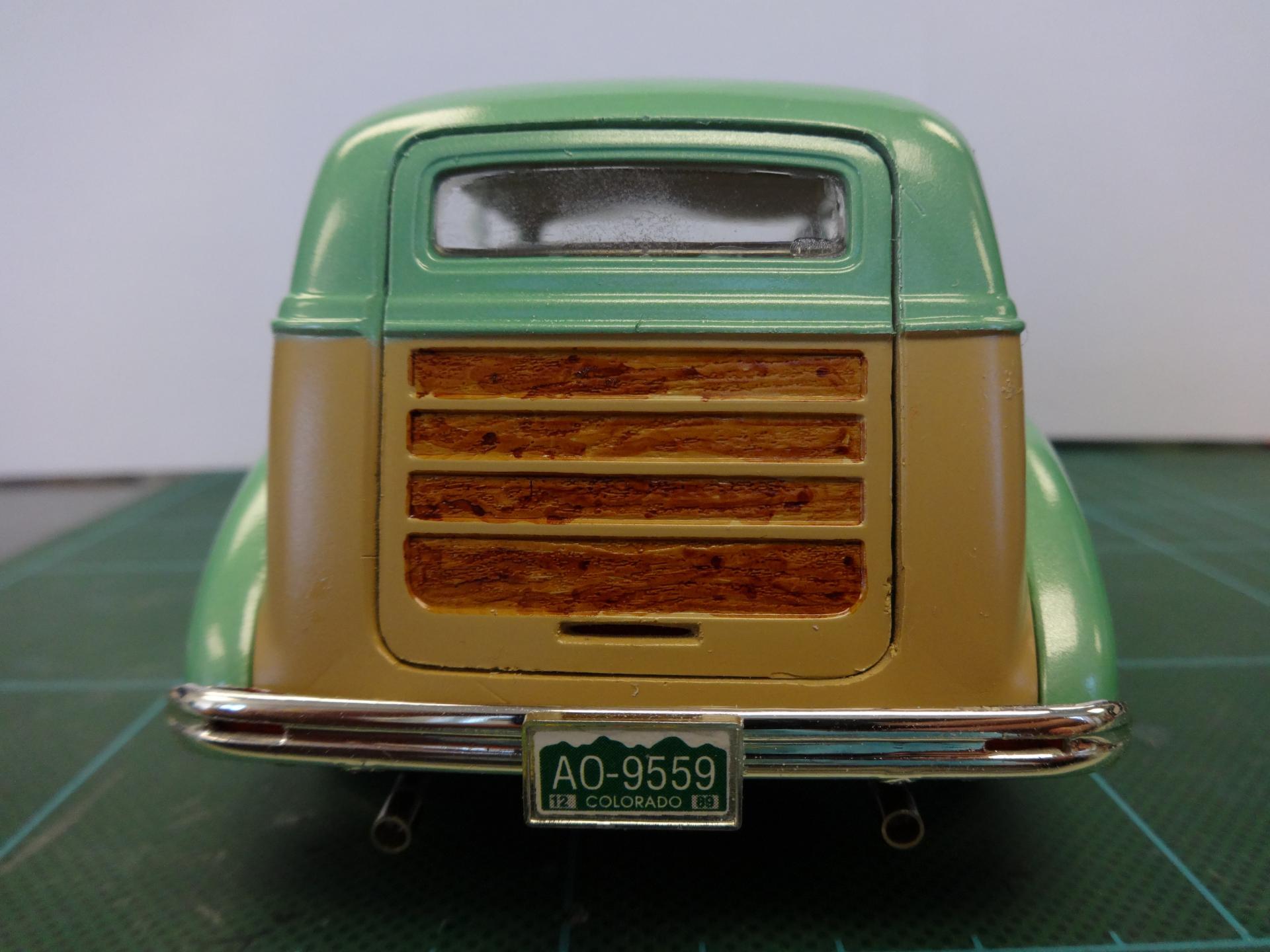 Wagonrod rear.JPG