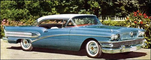 buick 1958 century_riviera.jpg