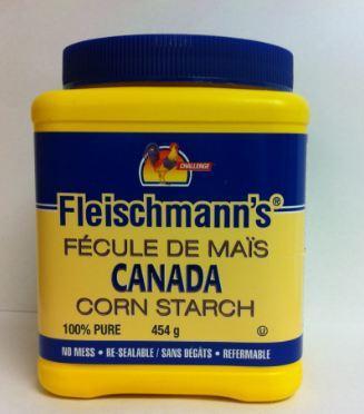fleishmanns_corn_starch_baking.JPG